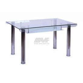 Стол обеденный AMF Глазго 1300х800х750 мм