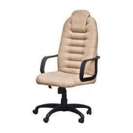 Кресло AMF Тунис Пластик Неаполь N-16 62x82x125 см