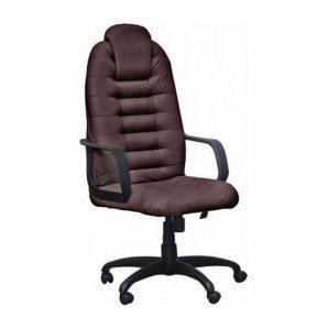 Кресло AMF Тунис Пластик Неаполь N-32 62x82x125 см