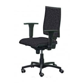 Крісло AMF Маск HB Розана-17 65x65x110 см