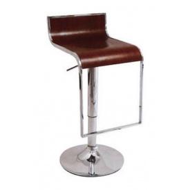 Барный стул AMF Луи (FT-704) 350х410х690-890 мм