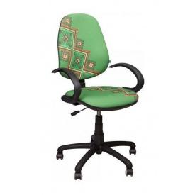 Кресло AMF Поло 50 АМФ-5 Украина №5 65x65x96 см