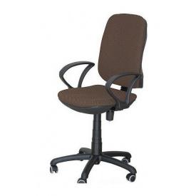 Кресло AMF Регби АМФ-5 Квадро-46 65x76x97 см