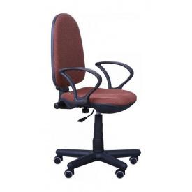 Кресло AMF Меркурий 50 АМФ-4 Поинт-70 64x67x96 см