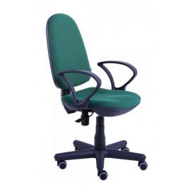 Крісло AMF Меркурій 50 FS АМФ-4 Фортуна-35 64x64x96 см
