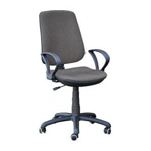 Кресло AMF Регби АМФ-4 Розана-107 65x76x97 см