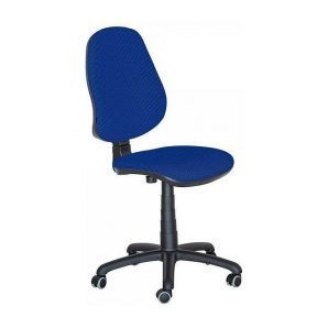 Кресло AMF Поло 50 А-21 65x65x96 см