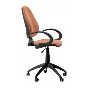 Кресло AMF Гольф 50 АМФ-5 Розана-143 67x67x105 см