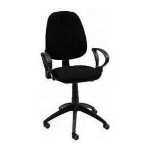 Кресло AMF Гольф 50 АМФ-4 Розана-17 67x67x105 см