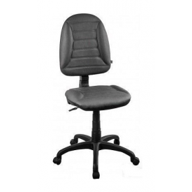 Кресло AMF Престиж 50 Эрго-Спорт Розана-17 64x64x99 см