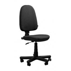 Кресло AMF Комфорт Нью А-1 61x61x99 см