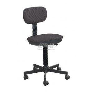Кресло AMF Логика А-14 60x60x70 см