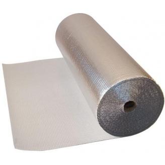 Гідроізоляційна підкладкова плівка Strotex 1300 basik