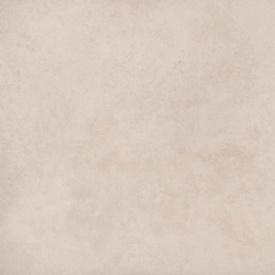 Плитка Opoczno Oriental Stone cream 42x42 см
