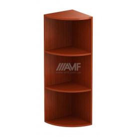 Шкаф для документов AMF Стиль SL-608 340х340х755 мм яблоня