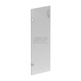 Двері скляні AMF Стиль SL-803 359х4х1067 мм