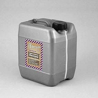 Гидрофибризатор Мегатрон М з эффектом покрой поверхности 1 л