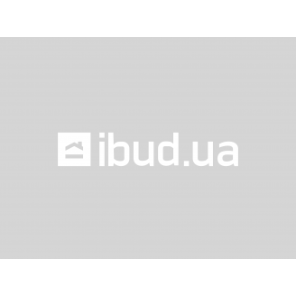 Декоративная панель для стен Isotex Decor 47 2700х580х12 мм