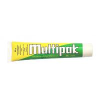 Паста уплотняющая Unipak Multipak 50 г