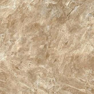 Керамічна плитка Inter Cerama VIKING для підлоги 43x43 см бежевий
