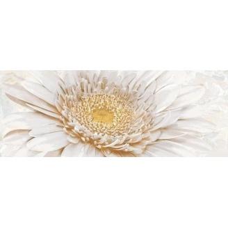 Декор Inter Cerama ILLUSIONE 23x60 см серый (Д 94 071)
