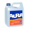 Ґрунтовка Aura Gidrofobizator Aqua 10 л