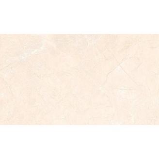 Керамическая плитка Inter Cerama SAFARI для стен 23x40 см коричневый светлый