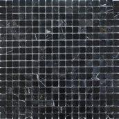 Мозаика мраморная VIVACER SPT 022 1,5х1,5 см