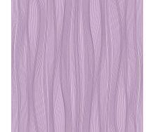 Керамічна плитка Inter Cerama BATIK для підлоги 43x43 см фіолетовий
