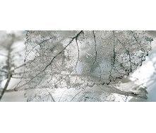 Декор Inter Cerama MAGIA 23x50 см серый (Д 61 071-2)