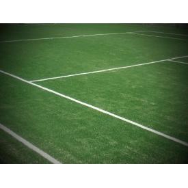 Покриття тенісного корту