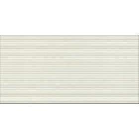 Плитка Opoczno Аmarante GRES G110 cream structure 29,7x59,8 см
