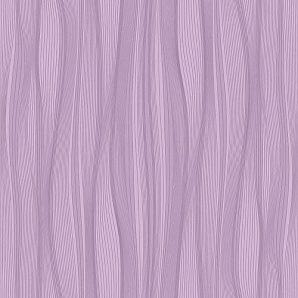 Керамическая плитка Inter Cerama BATIK для пола 43x43 см фиолетовый