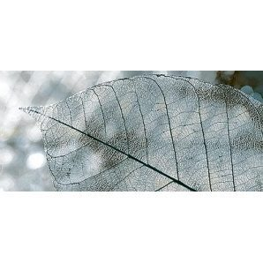 Декор Inter Cerama MAGIA 23x50 см серый (Д 61 071)
