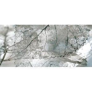 Декор Inter Cerama MAGIA 23x50 см серый (Д 61 071-1)