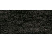 Керамическая плитка Inter Cerama METALICO для стен 23x50 см черный