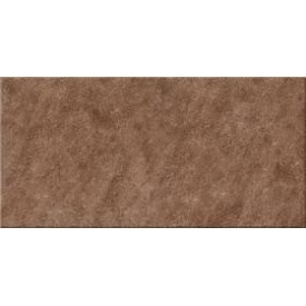 Плитка Opoczno Dry River brown 29,55x59,4 см