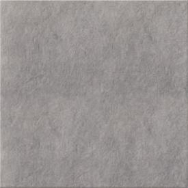 Плитка Opoczno Dry River grey 59,4x59,4 см