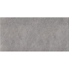 Плитка Opoczno Dry River grey 29,55x59,4 см