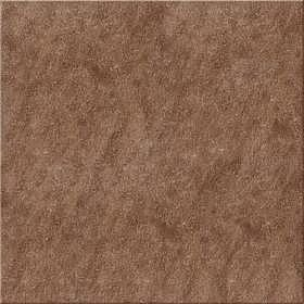 Плитка Opoczno Dry River brown 59,4x59,4 см
