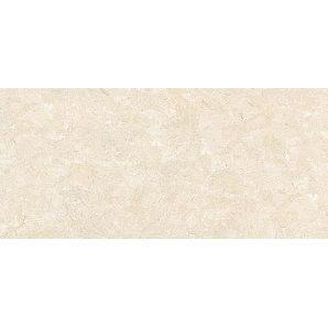 Керамическая плитка Inter Cerama OASIS для стен 23x50 см бежевый светлый