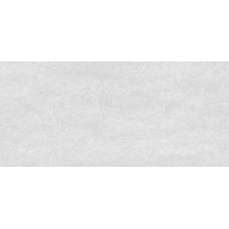 Керамическая плитка Inter Cerama METALICO для стен 23x50 см серый светлый