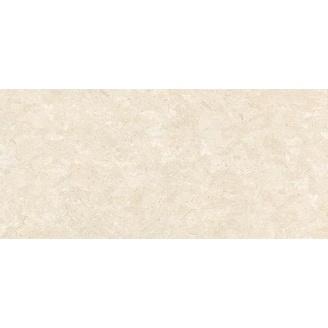 Керамічна плитка Inter Cerama OASIS для стін 23x50 см бежевий світлий