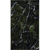 Керамическая плитка Inter Cerama PIETRA для стен 23x40 см зеленый темный