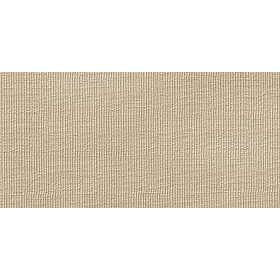 Плитка Opoczno Dusk beige textile 29x59,3 см