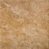 Керамічна плитка Inter Cerama MARMOL для підлоги 35x35 см коричневий