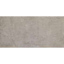 Плитка Opoczno Fargo grey 29,7x59,8 см
