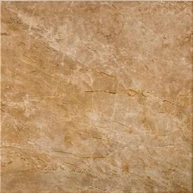 Керамическая плитка Inter Cerama MARMOL для пола 35x35 см коричневый