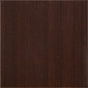 Керамическая плитка Inter Cerama FANTASIA для пола 35x35 см коричневый