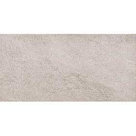 Плитка Opoczno Karoo grey 29,7x59,8 см